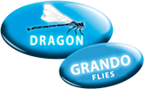 Grando Flies