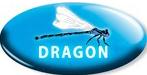 dragon-tackle-international-ltd