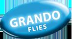 grando-flies-logo-80h